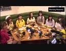 美少女たちがBig Boyで食事をするだけの動画
