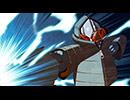 せいぜいがんばれ!魔法少女くるみ 第17話「毒ガエル!負けるな紳士!凶器あり!」 thumbnail