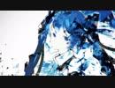【初音ミク】 ナノ 【オリジナル】