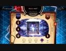 【Lanota】Black MInD Master 15【譜面確認動画】