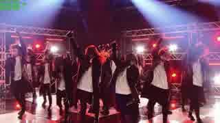 『ガラスを割れ!』フルサイズ / 欅坂46