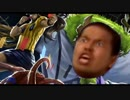 迫真 樹 - パ - 部  怒れる樹木の裏技.mp2