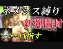 第6回ネメシスでマスター~奇跡の番外編~