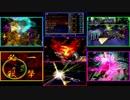【実況】幻のヒューズ編を夢みてサガフロンティア 7人並行プレイ part55