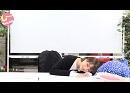 井澤詩織のしーちゃんねる 第72回 thumbnail