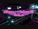【Project Diva F (1st)】「FREELY TOMORROW」Clean PV