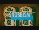 『SNOBBISM』 歌ってみた。 Adam
