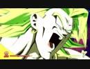 【DBFZ】Shining Storm【複数キャラコンボムービー】