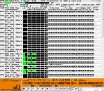 ドラゴンクエスト2 - 果てしなき世界 [MIDI]