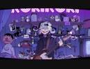 ロキ 歌った 【あらき×nqrse】 thumbnail