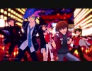 【遊戯王MMD】宵々古今
