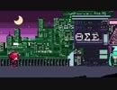 重音テト 401周年記念 公式テーマ(非公式) - ニコニコ動画 (04月01日 08:45 / 13 users)