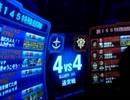 【やきゅうこぞう】フル対決!3連戦!【MT/R 44】