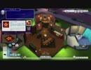 [PS4] エンターテイナー(3)  . 006-4 (4/4) [Sims4] (039) … Co:79
