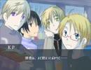 【APヘタリア】日米露英仏で有能な警察目指してCoC 02-07