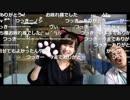 "SOLiVE24 ""生""番組振り返り おつかれキャッチ (2018-03-31)"