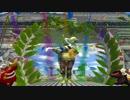 【TASさんの休日】ソニック&セガ オールスターレーシング part2
