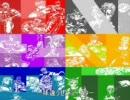 ジョジョソン 『ジョジョの奇妙な流星群』 歌ってみた thumbnail