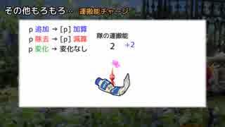 【ピクミン2】運搬速度論 第8回