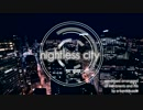 nightless city(Original Techno Instrumental)