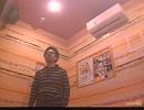 【黒光るG】puzzle/V6【歌ってみた】
