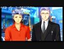 【ときメモGS3】 平沢ラズ美の脳溶け実況プレイ! 【2周目】 part6