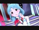 『待ち受けプリンス』まつり・海美・奈緒ミリシタMV音源差し替え版