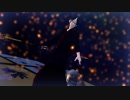 【MMD鬼徹】ジャバヲッキー・ジャバヲッカ【本生式鬼灯4周年】