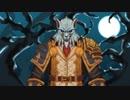 【ハースストーン】わんぱくコボルト動画第5回「我、怒れ人なり」