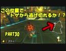 【マリオカート8DX】元日本代表が強さを求めて PART30