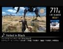 第11回みんなで決めるゲーム音楽ベスト100(+900) Part10 thumbnail