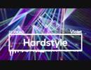 【Hardstyle】DJ XROAD - Violet
