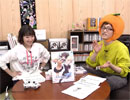 【ゲスト坂巻学】第3回ルームメイト~五十嵐裕美~(後半)