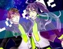 【がくぽ&キヨテル】LUVORATORRRRRY!【カバー】
