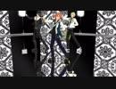 【MMD/あんスタ】レオ・零・日和でライアーダンス