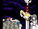 1ダメ喰らえば即死!オワタ式スーパーマリオRPG part39