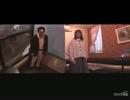 浮気な夜編 ~デュエット・メド…/デュエット・メドレー