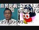 野田聖子総務大臣の正体/石破シゲルの政策は反アベノミクス