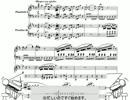 忙しい人のための二台ピアノのためのソナタK.448