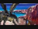 【神縛り】クロノクロス最高難易度クリア目指す第26回◆ゆっくり実況