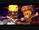 【アレンジ】忘らるる閃光のライトニング【スターアライズ】