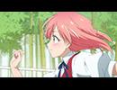 第14位:魔法少女 俺 第1話「魔法少女☆変身」