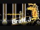 Cytus II - Graff.J