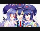 第44位:【音街ウナ】 らりらんら【オリジナル】 thumbnail
