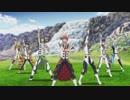 第57位:IDOLiSH7『ナナツイロ REALiZE』MV FULL thumbnail