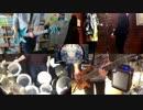 第11位:【NoryStryと】ヒバナ BandEdition【愉快な仲間たち】 thumbnail