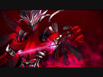 【FGO】アントニオ・サリエリ 宝具+EX スキルモーションまとめ【Fate/Grand Order】 - ニコニコ動画