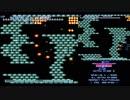 【Tool-Assisted】グラディウスIII (SFC) | 全エクストラステージで全カプセル回収【720p60】