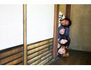 勇者ヨシヒコと悪霊の鍵 第3話 (ドラマ24傑作選)