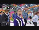 【K-POP】PENTAGON (펜타곤) - 빛나리 (Shine) 180405 Comeback Stage